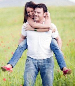 11 Things Happy Couples Don't Do